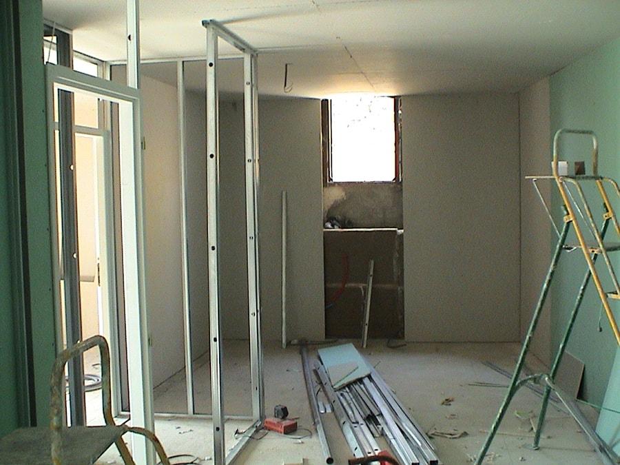 rev tement de sols et murs carreleurs thiers vichy clermont ferrand. Black Bedroom Furniture Sets. Home Design Ideas